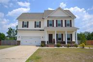 229 Red Oak Ct Raeford NC, 28376