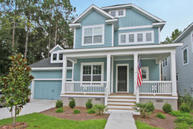 3769 Maidstone Drive Mount Pleasant SC, 29466