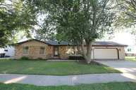 2303 N Harmony Dr Janesville WI, 53545