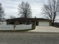 2478 County Rd 168 Dundee OH, 44624