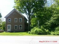 65 High St Alstead NH, 03602