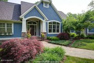 6533 Old Darby Trail Ada MI, 49301