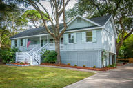 139 Sparrow Drive Isle Of Palms SC, 29451