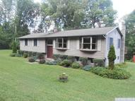 2652 County Route 2 Prattsville NY, 12468