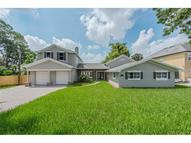 3416 Holliday Avenue Apopka FL, 32703