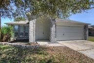 21543 Forest Colony Dr Porter TX, 77365