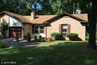 35 Phyllis Court Charles Town WV, 25414