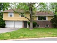 5300 Ne 57th Terr Kansas City MO, 64119