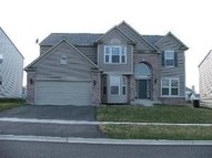 1290 Goldfinch Lane Antioch IL, 60002