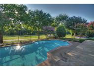 2805 Sunset Ridge Mckinney TX, 75070