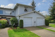 10909 Se 250th Ct  Unit 44c Kent WA, 98030