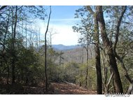 Lot 5 Hollydale Pisgah Forest NC, 28768