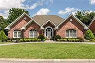 5107 Herschel Spears Cir Brentwood TN, 37027
