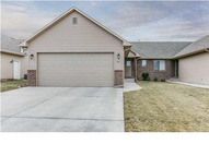 701 W Autumn Ridge Ct Andover KS, 67002