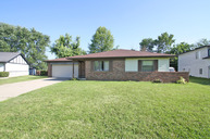 6556 Troon Way, Indianapolis Indianapolis IN, 46237