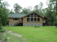 238 Smith Creek Rd. Oriental NC, 28571