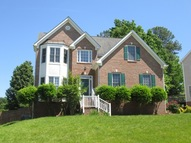 6936 Lamarsh Court Raleigh NC, 27617