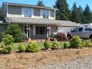 20 E Haven Ct N Shelton WA, 98584