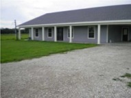 13907 Weston Rd Abbeville LA, 70510