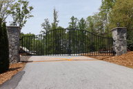 Lot 50 Meadows Station Drive Nebo NC, 28761