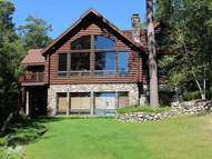 8703 Camp Highland Rd Sayner WI, 54560