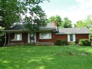 1969 Mcwhorter Rd London KY, 40741
