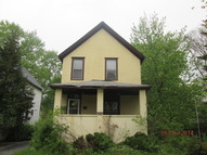 3716 Woodside Avenue Brookfield IL, 60513