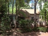 5254 N Blue Ridge Loop Pinetop AZ, 85935