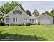 39 Indian Rd Little Compton RI, 02837