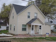 1057 Center Avenue Mitchell NE, 69357
