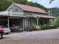 780 Copperhead Rd. Hilham TN, 38568