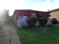 12737 South Manistee Avenue Chicago IL, 60633
