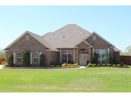 64 Nw Sandy Lawton OK, 73505