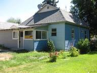 247 8th Avenue N Twin Falls ID, 83301