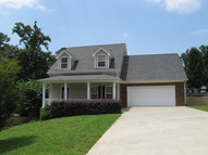 137 Mapleton Ridge Drive Cleveland TN, 37312