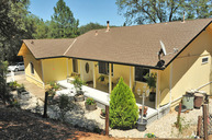 13250 Bianca Lane Grass Valley CA, 95949
