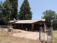 16926 Colfax Highway Grass Valley CA, 95945