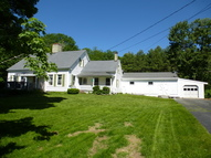 21 North St Gorham ME, 04038