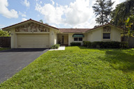 11253 Sw 55 Ct Cooper City FL, 33330