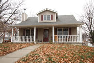 103 Bryan St Gower MO, 64454