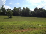 Lot 52 Meadowland Adams TN, 37010