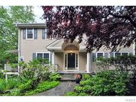 1 Holly Knoll Armonk NY, 10504