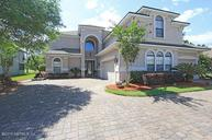 1799 Wild Dunes Cir Orange Park FL, 32065