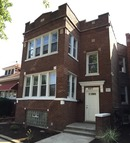 6157 South Talman Avenue 1 Chicago IL, 60629
