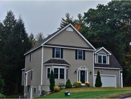 47 Robbe Farm Peterborough NH, 03458