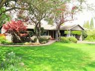 16827 19th Ave Sw Normandy Park WA, 98166