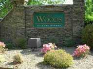 Lot 20 Woods Dr The Woods At Lake Keowee West Union SC, 29696
