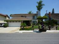 5611 Citrus Court Cypress CA, 90630