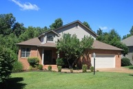 115 Forest View Cove Paducah KY, 42003