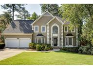 5068 Fields Pond Close Marietta GA, 30068